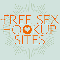Free Sex Hookup Sites